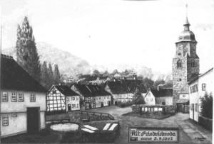 003.Marktplatz1862