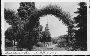 003.Wilhelmspl1940