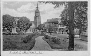 004.Wilhelmspl