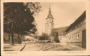 006.Marktplatz1922