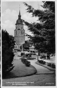 006.Wilhelmspl1936