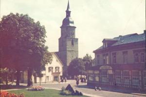 007.Wilhelmspl1939