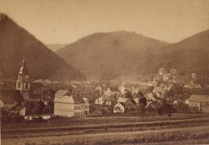 008.Froda ca.1886