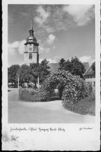 010.Marktplatz1938