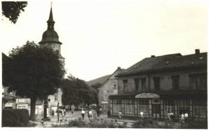 010.Wilhelmsplatz
