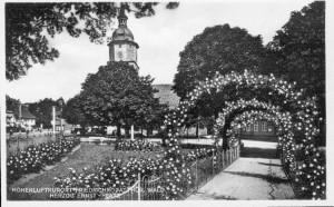 011.Marktplatz1935