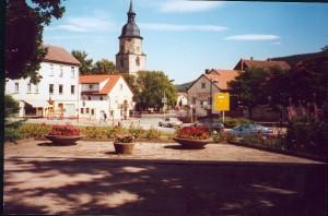 011.Wilhelmsplatz_2001