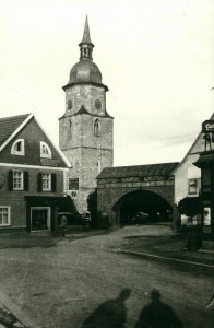 10. Bundesfest 31.5.1931