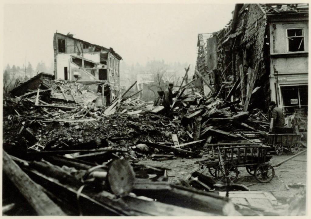 Bomben Friedrichroda 1945 (8)