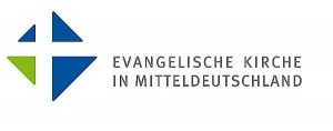 Logo-EKM
